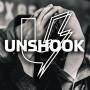 UNSHOOK