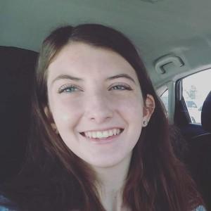 Madison Stone
