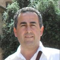 AVANZA INMUEBLES - Rafael Balaguer