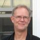 Andy Duinker