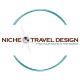 Niche Travel Design - Shelley Jarvis