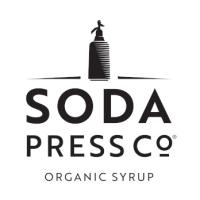 Soda Press Co