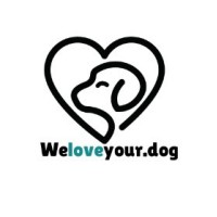 We Love Your Your Dog