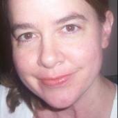 Ann Marie Quill