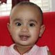 Venkat Naresh M