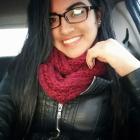 IRENE FERNANDEZ LEON