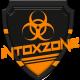 intoxzone97298's avatar