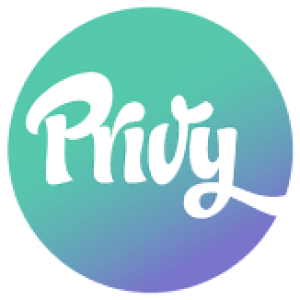 Privy Gist's picture