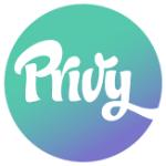 Photo of Privy Gist