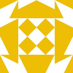 jeibre avatar image