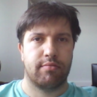 Avatar of Timur Poperecinii