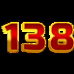 agennn138