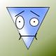 Аватар пользователя Фантомас