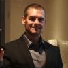 Sébastien Dhumez, auteur de l'article Achat de backlink en 2020, stratégies et tests de plateformes