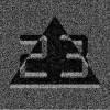 mindcontrol23