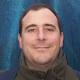 Mattia Monga's avatar