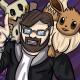 Yutsud's avatar