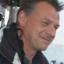 DJ Muenchen