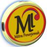 CV Mitra Penerjemah