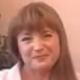Jane Johansen