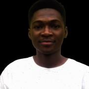 Samson Adeyemi