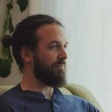 Avatar for natesoares.com from gravatar.com