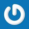 Dmitriy Troyan