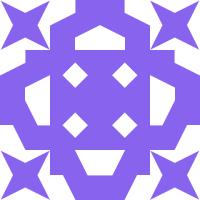 gravatar for mat646