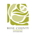 Rose County Interiors