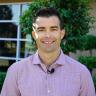 Tyler McBroom, CPA, MBA