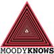 Profile picture of moodyjones