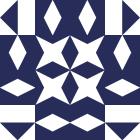 infomayflowersails2020