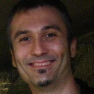 Profile picture for Ramón López Bazo