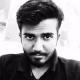 Hitendra Rathore