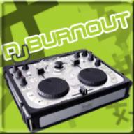 djburnout