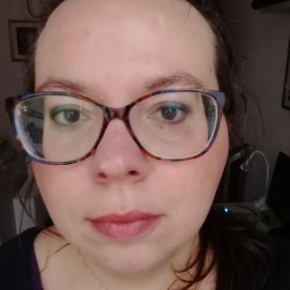 Viola Bosio