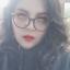 ginny_sak