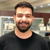Mostafa_Hassanpour