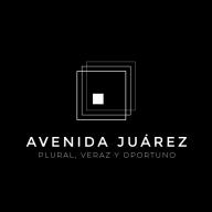 Agencia Avenida Juárez