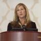 Divorce Coach Services/Catherine MacWillie