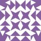 gravatar for flystar233