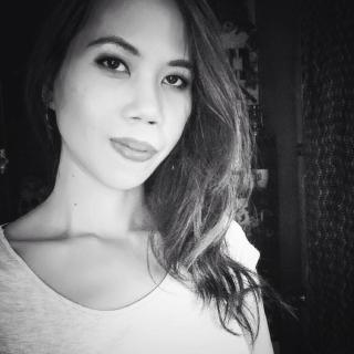 M. Karen Villareal