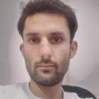 Photo of محمد رنجبر