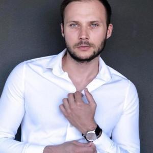 Bartosz Janiszewski