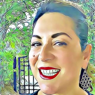 Anita Davila
