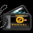 darkhine
