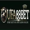 UFA88BETCLUB's picture