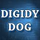 DigidyDOG