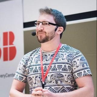 beyond_code