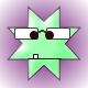 pingomatic php script